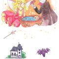 Un peu d'illustrations... 20