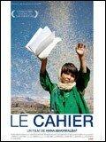 le_cahier