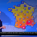 alexandrablanc03.2017_10_05_meteoCNEWS