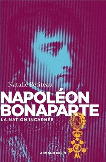 La nation incarnée