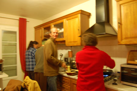 In_the_kitchen_01