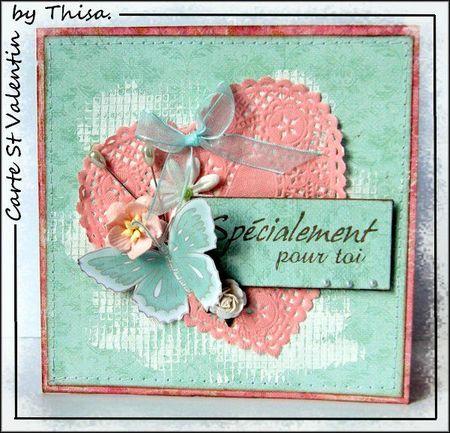 Carte St Valentin 1B