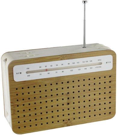 Lexon_Safe_Radio_LA_81_Bambou_P_450