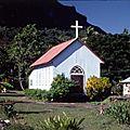 Bora-eglise