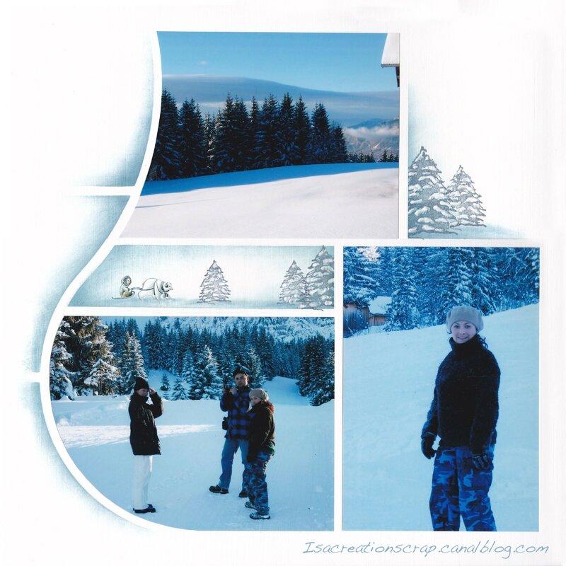 Haute-Savoie6
