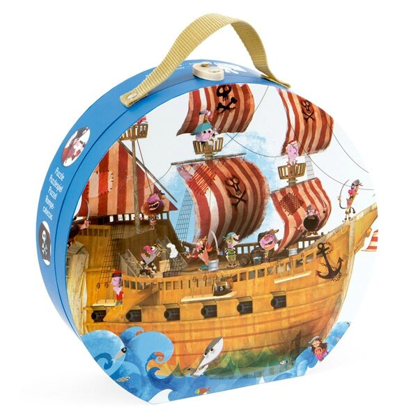 puzzle-de-39-pieces-le-bateau-pirate