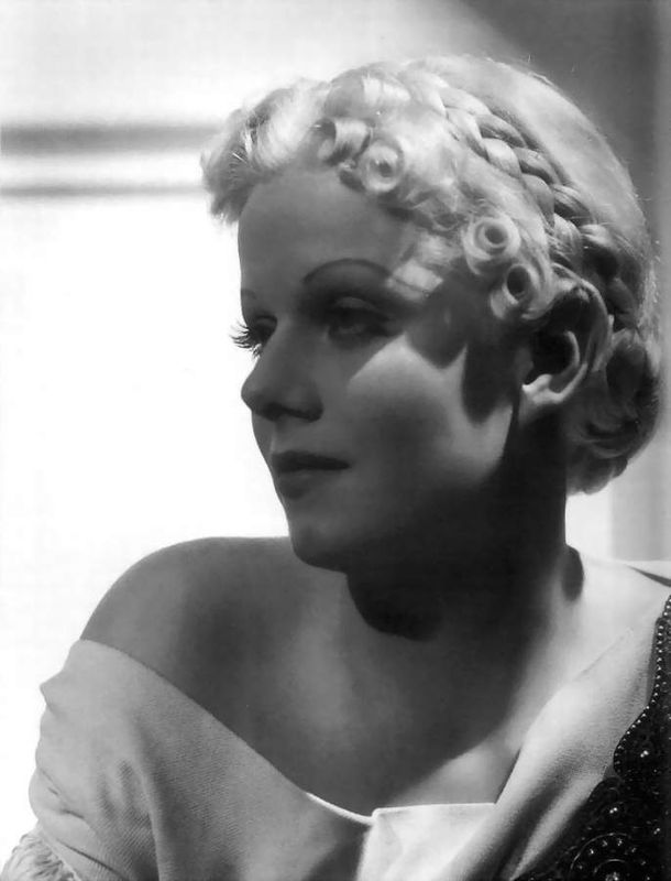 jean-1930s-portrait-02-1