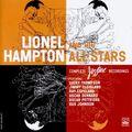 Lionel Hampton And His All-Stars - 1956 - Complete Jazztone Recordings (Fresh Sound)