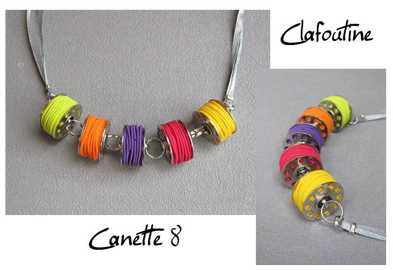 Canette 8