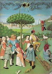 1407 renaissance italienne