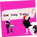 THE TING TINGS (3)
