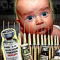 Liens de causes à effets entre vaccination et mort subite du nourrisson