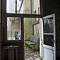 Ambiance dépendance chateau abandonné_7641