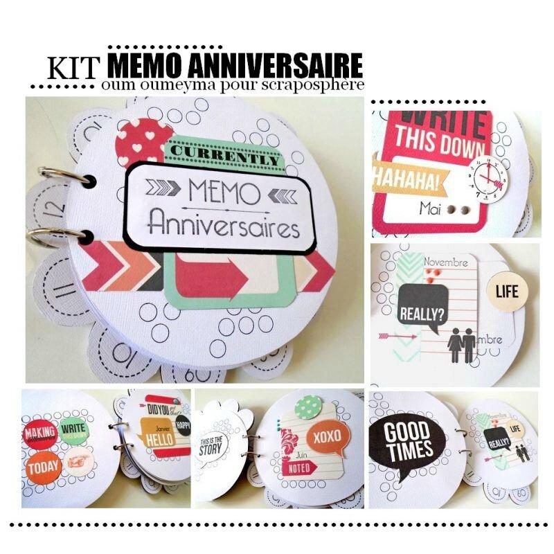 kit-memo-anniversaire-version-oum-oumeyma