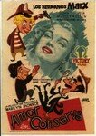 1949_LoveHappy_affiche00400
