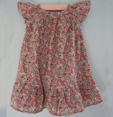 robe de fée 3