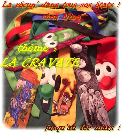 la_cravate