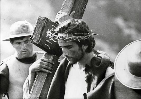 3502144_6_3d29_c-est-enrique-irazoqui-qui-interprete-jesus