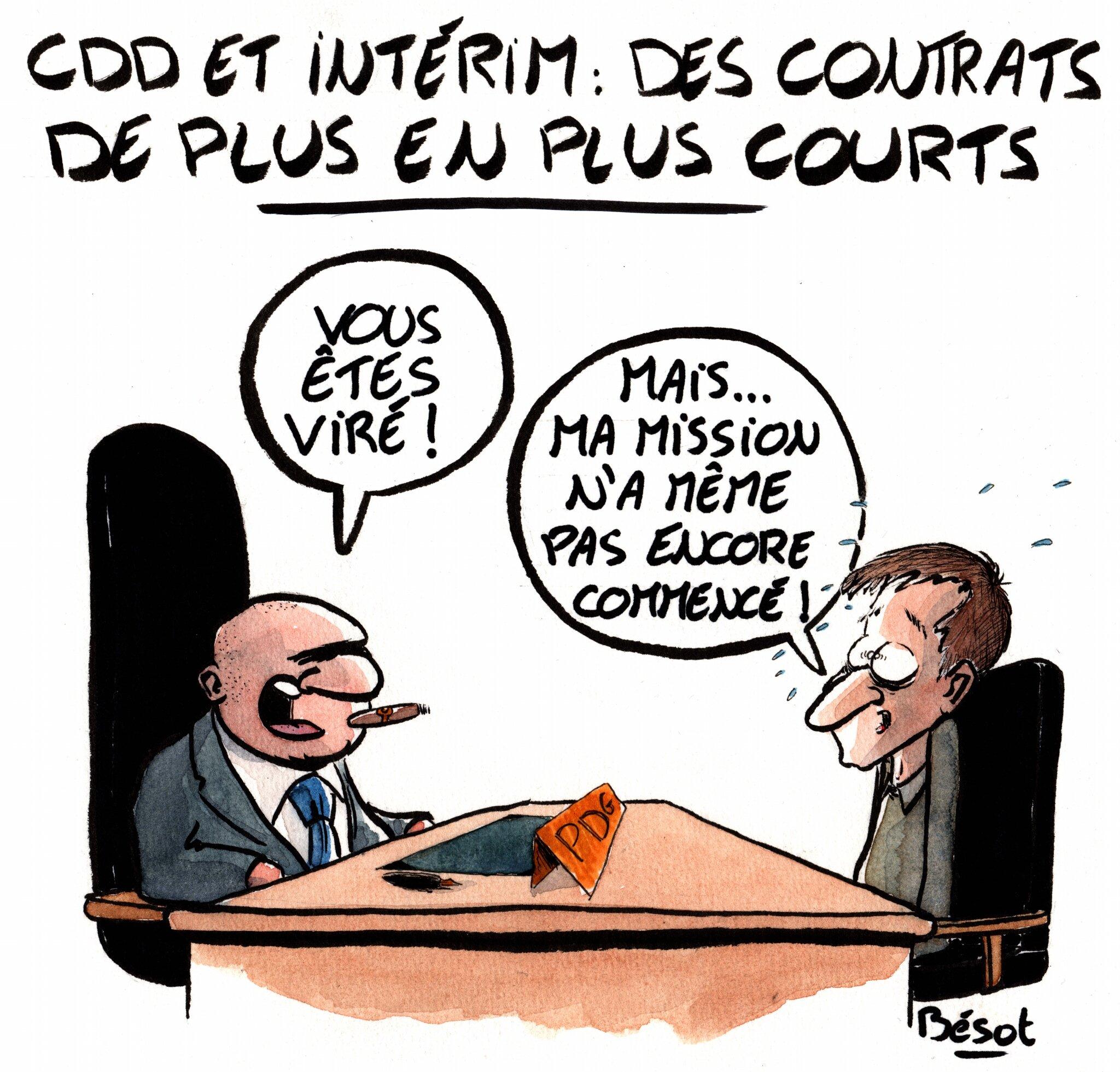 """Résultat de recherche d'images pour """"loi macron humour cgt"""""""