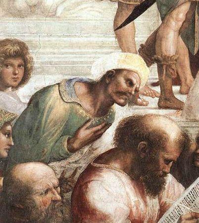 Averroes-et-Pythagore