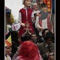 Laparadescolaire-Carnaval2Wazemmes2008-092