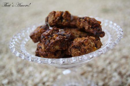 Cookies_au_chocolat__amandes_et_marsala3