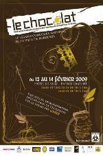 affiche_chocolat_2009
