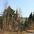 IMG_3285 Chapelle de la Hutte
