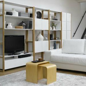 nouveau le catalogue la redoute automne hiver 2013 2014 deco trendy a t e l i e r. Black Bedroom Furniture Sets. Home Design Ideas