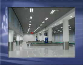 sassou_aeroport3