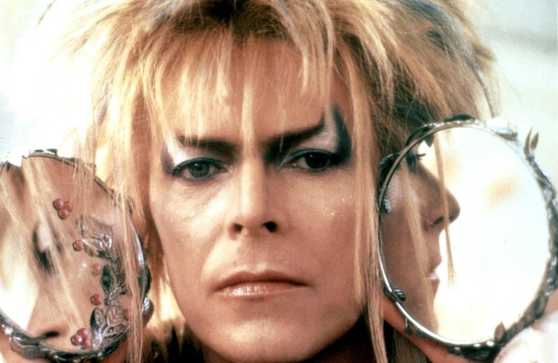 Labyrinth-david-bowie-31564817-1600-1040