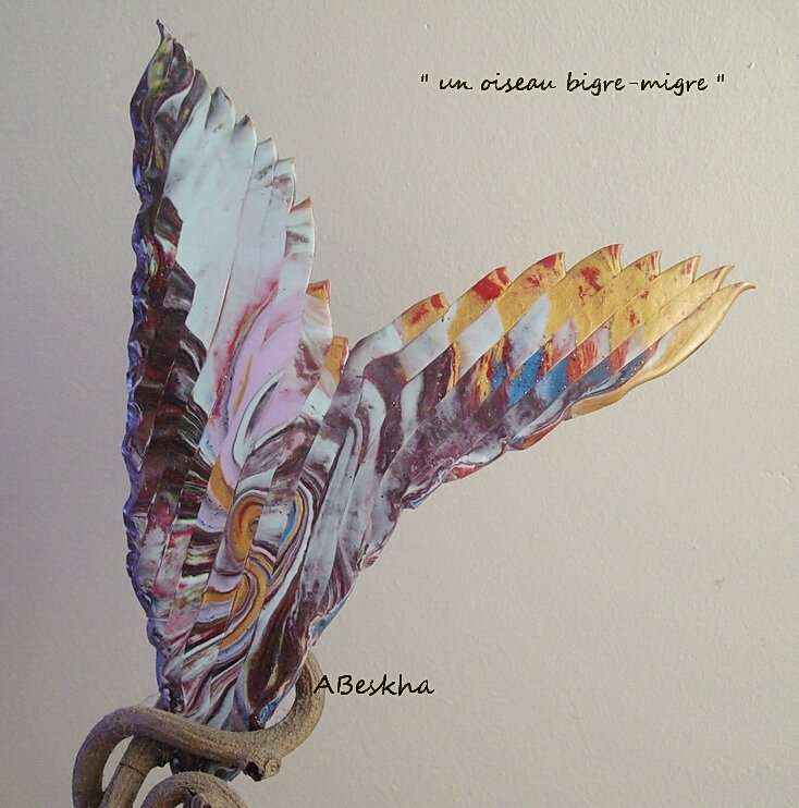 un oiseau bigre-migre 01