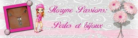 Floryne_Passions___Perles_et_bijoux4_copier