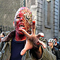 17-Zombie Day_2478