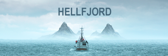 Hellfjord