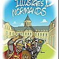 Illustres Normands