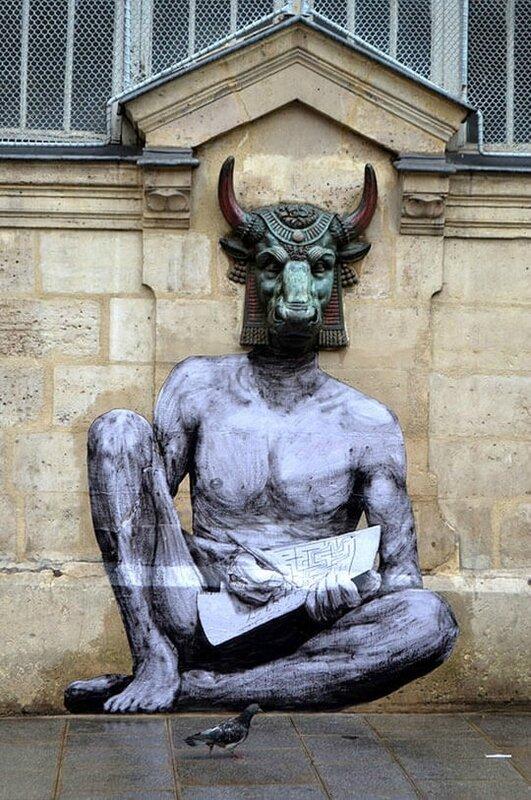 levalet-street-art-paris-1