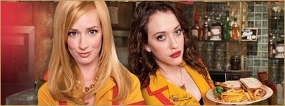 2_Broke_Girls_s1_002