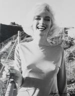 2017-08-13-iconic_image_Marilyn-juliens-lot49