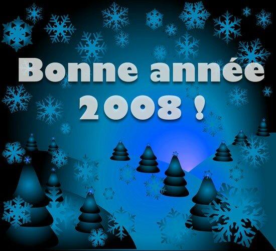 bonne_annee_2008