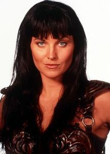 Lucy_Lawless_Xena