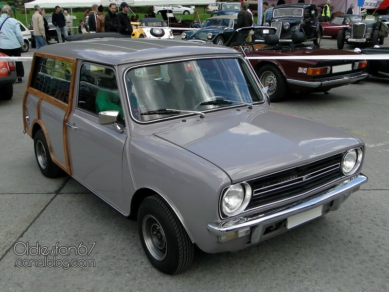mini-clubman-estate-traveller-1969-1980-01