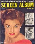 Screen_album_usa_1952