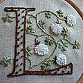 monogramme L (1)