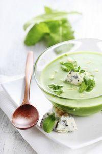 recette-soupe-verte-legumes-1-172119_XL