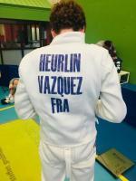 Lino_Vazquez
