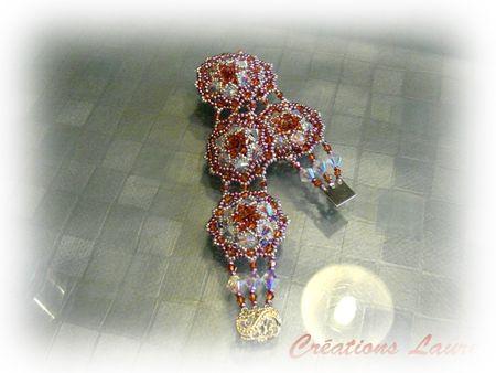 bracelet-soiree2