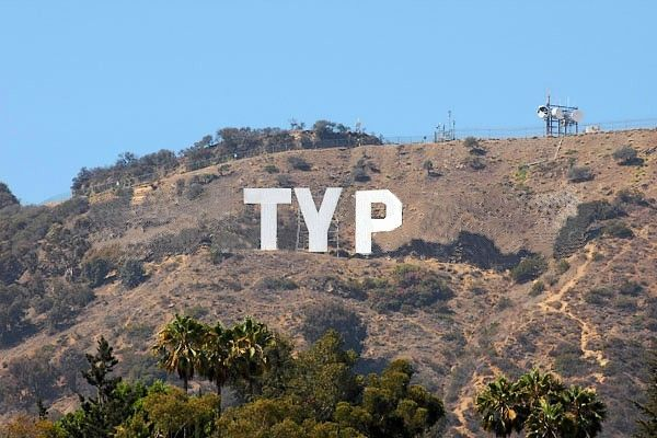 TYP-The Young Professionals-Ivri Lider