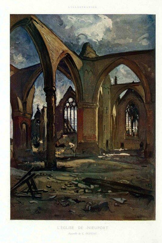 19151211-L'_illustration-038-CC_BY