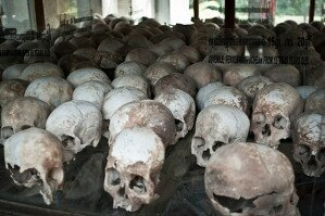 khmers-rouge-genocide